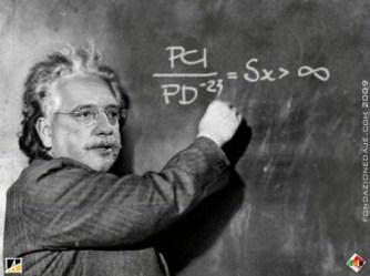 Equazione Pd