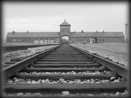 treno_della_memoria