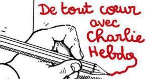 charlie-hebdo-attentato-strage-vignette-twitter