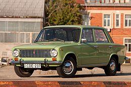 1980_-_VAZ_2101