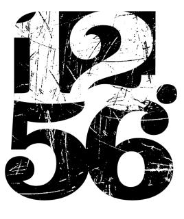 image-35