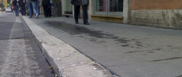 marciapiede-strada-620x264