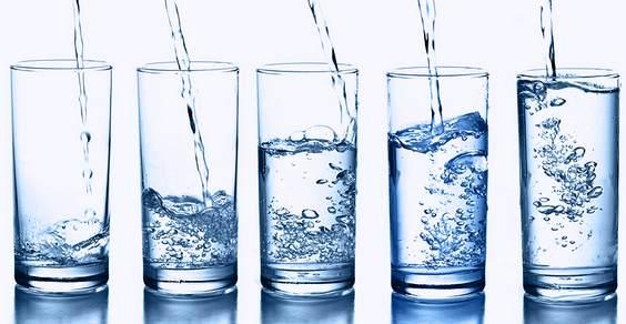 acqua_pura_alcalina_ionizzata