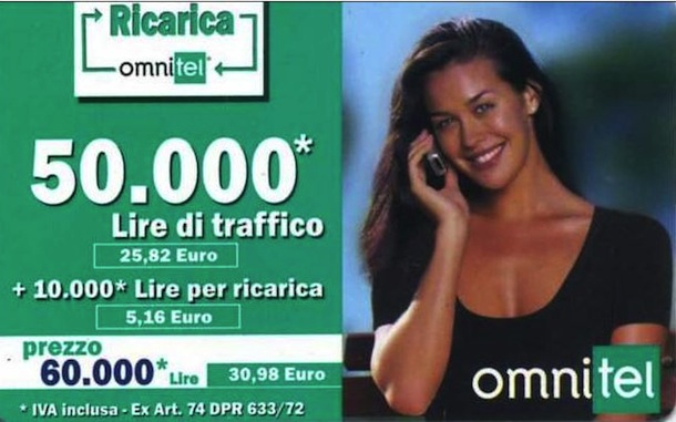 Omnitel_ricarica-2