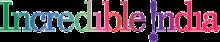 Incredible_India_campaign_logo